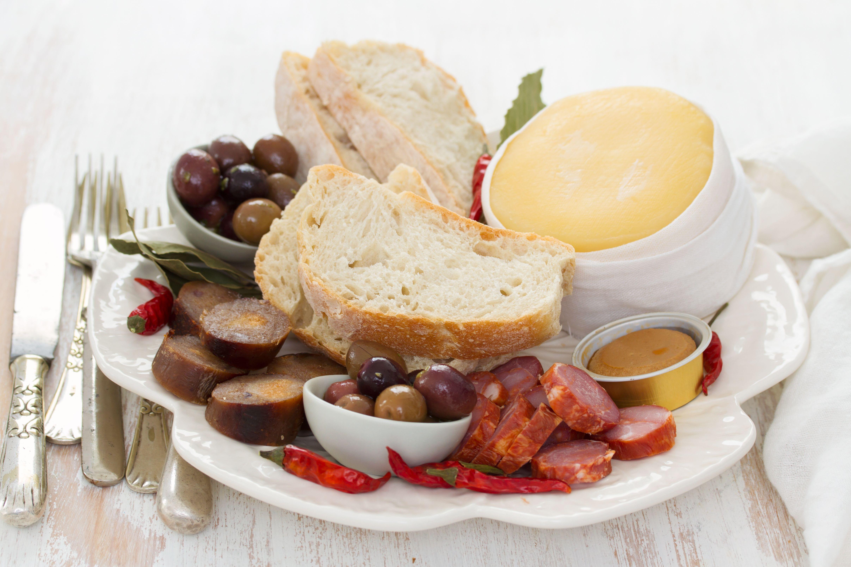 Fromage-portugais-grossiste-portugais